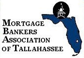 Mortgage Bankers Association of Tallahassee